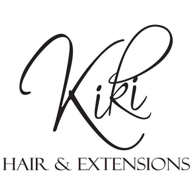 Kikis Newest Hair Extension Release Takes Australia By Storm