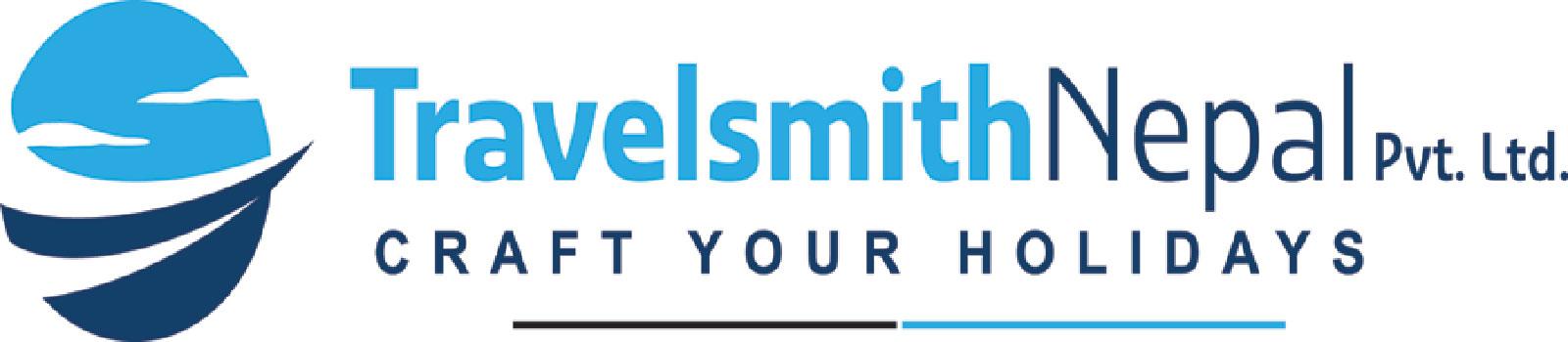 travelsmith_logo