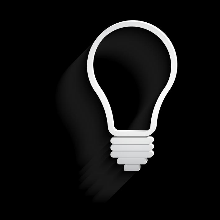 Light Bulb Finder Image