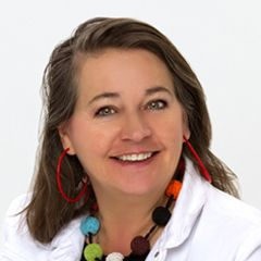 Edie Reno