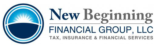 New Beginning Financial Group, LLC