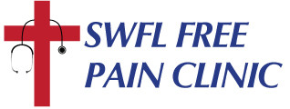 Southwest Florida Free Pain Clinic