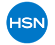 HSN Hosts the 2018 Annual American Dreams Academy