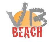 VB Beach Year-Round Training