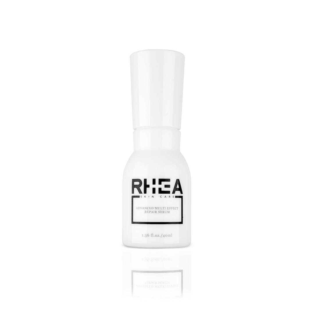 Rhea Skincare