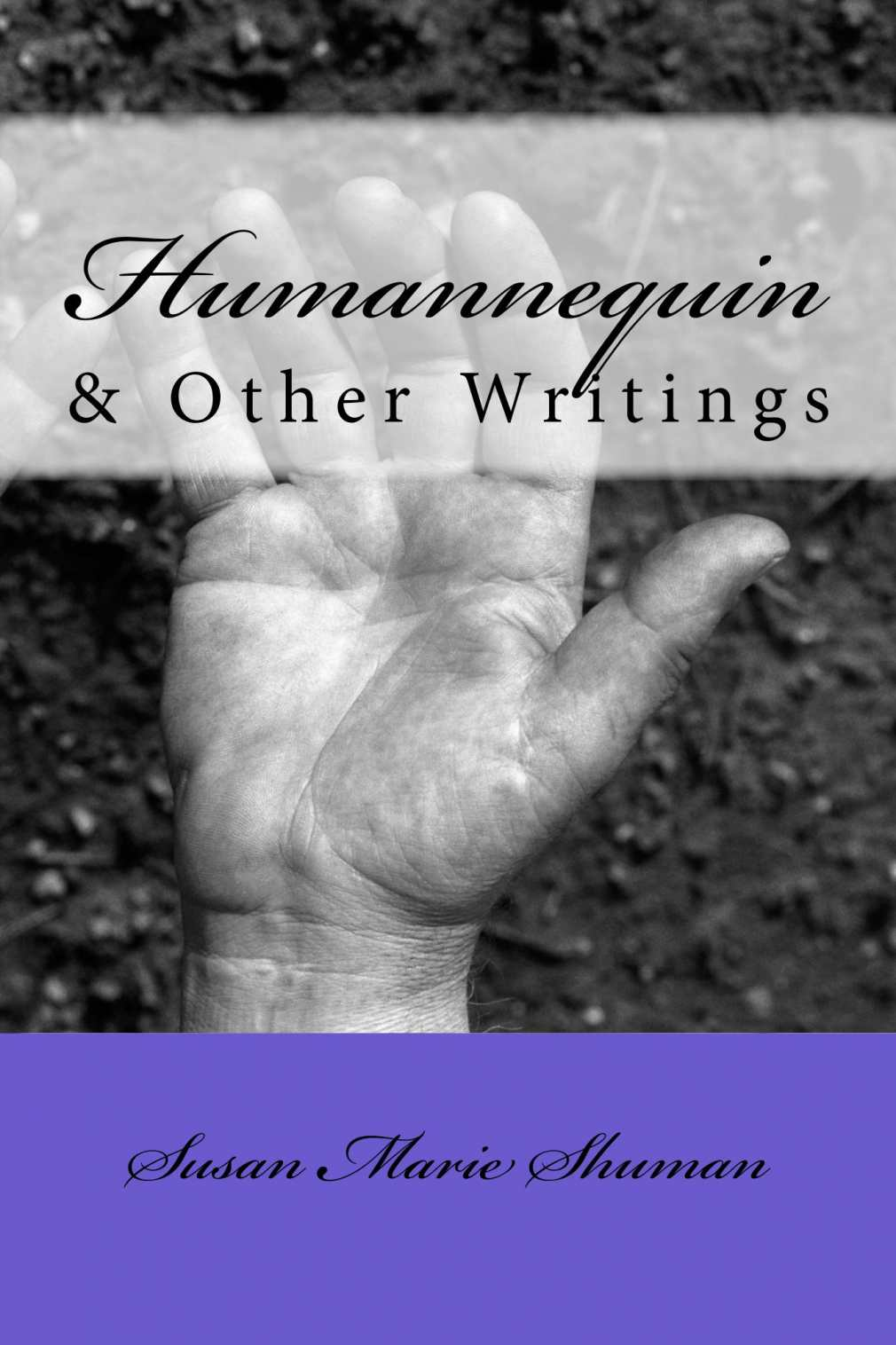Humannequin_Cover_for_Kindle