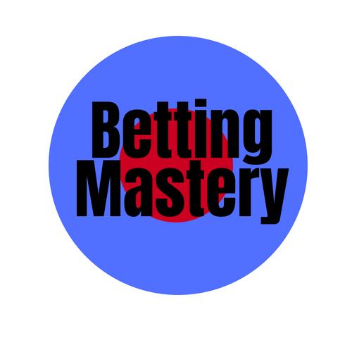 bettingmastery logo