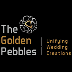 The-Golden-Pebbles