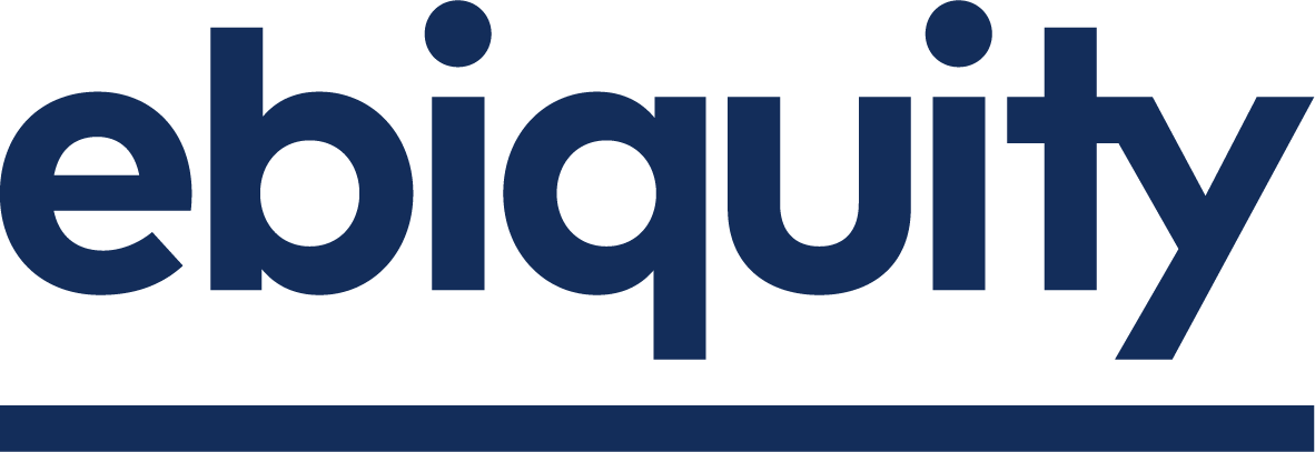 Stratigent rebrands to Ebiquity