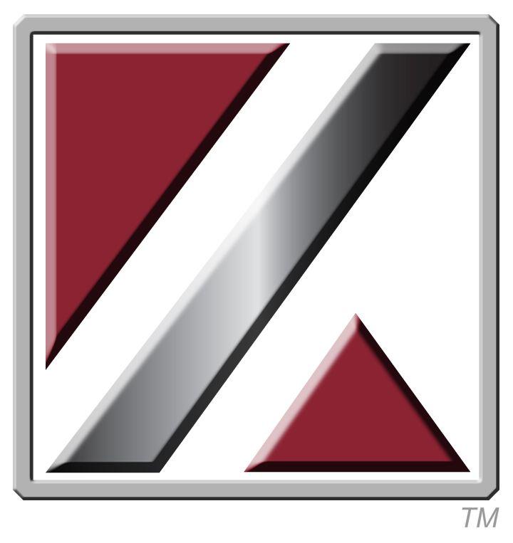 Keri Systems Icon