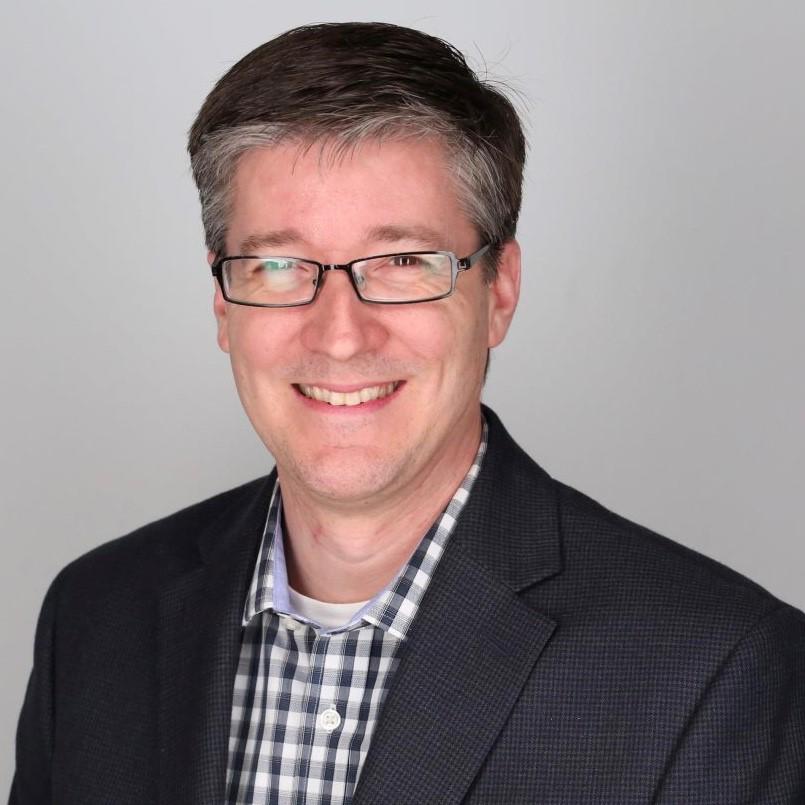Michael C. Bagley, Executive Partner