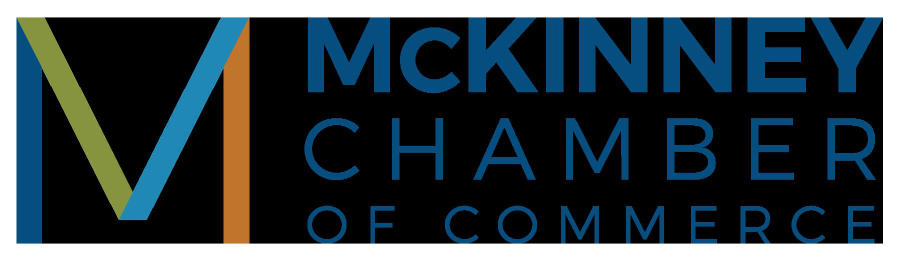 Chamber-logo-hz