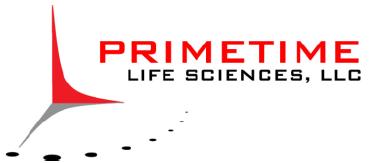 Logo Primetime
