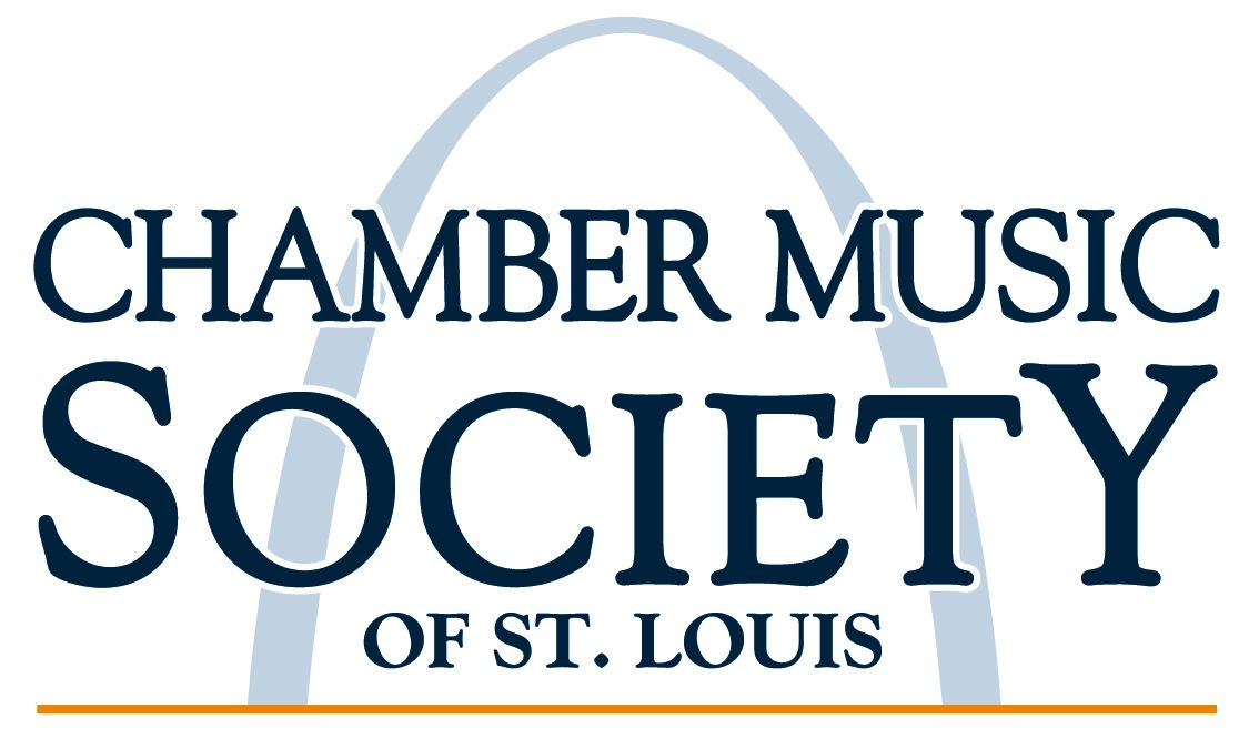 Chamber Music Society of St. Louis