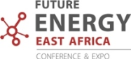 Utility CEO Forum: East Africa to focus on PR strategies and financial viability