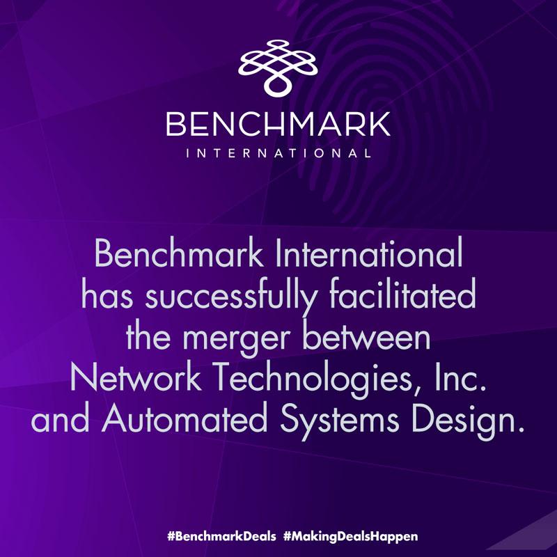 Benchmark-Deals_NTI_social-lr