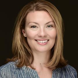 Emily Tebb St Louis Interior Designer