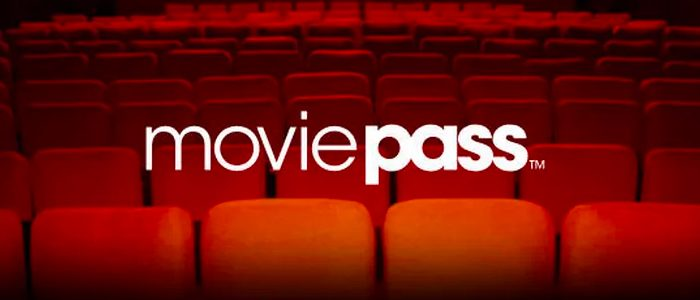 Moviepass-lawsuit-700x300