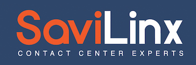 SaviLinx ranks on the Inc 5000 list for second year in a row.
