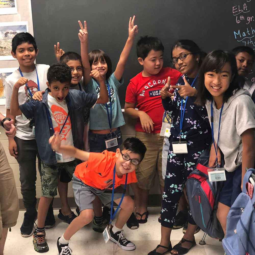 Plymouth-Canton Community School