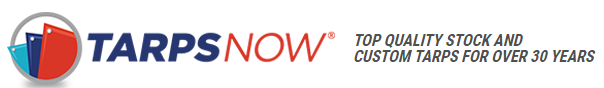 tarpsnow logo