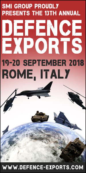 Defence Exports
