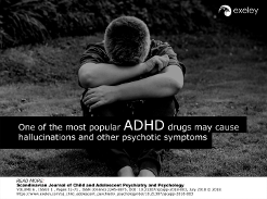 scjapp_adhd_article
