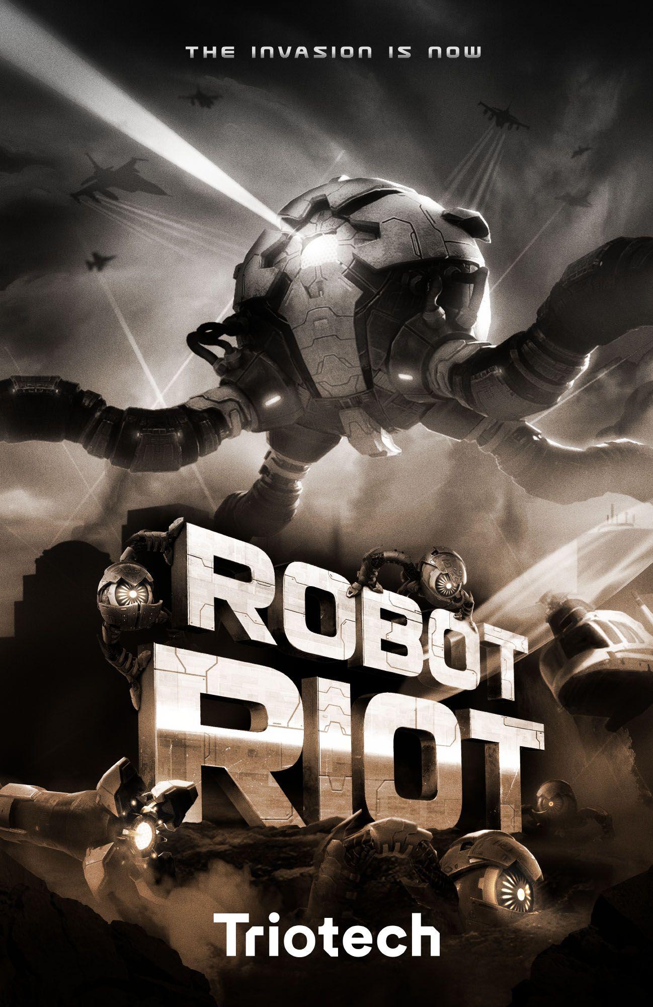 Poster_DR_RobotRiot_LowRes