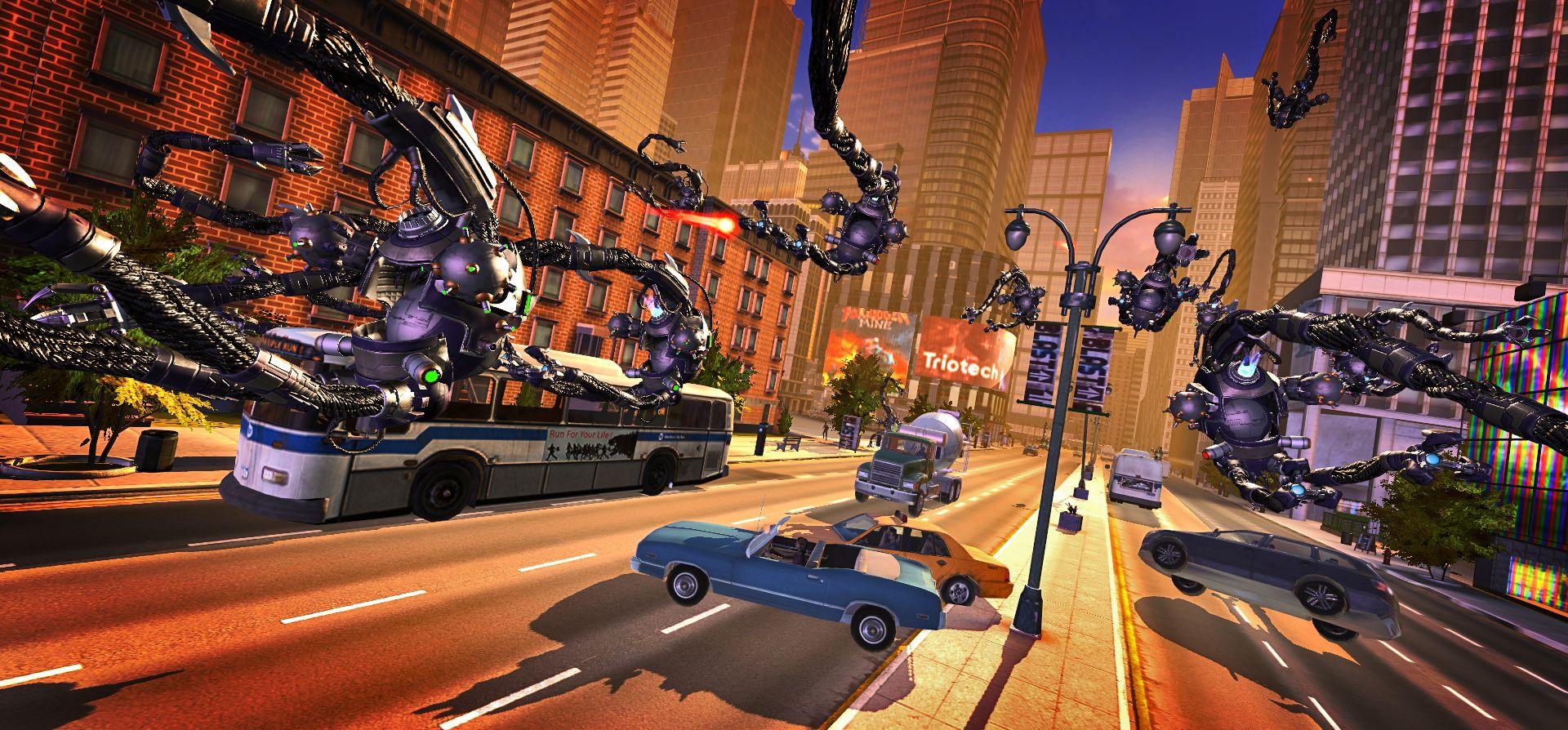 RobotRiot_Screenshot_03
