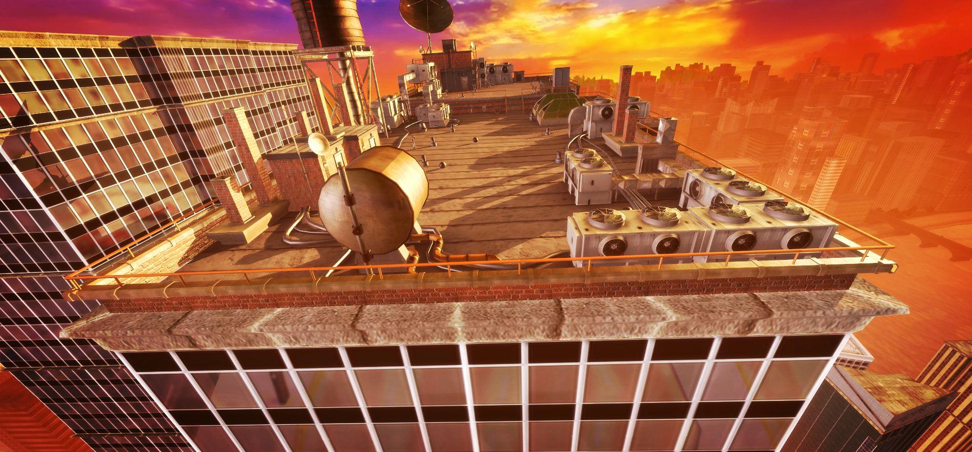 RobotRiot_Screenshot_04