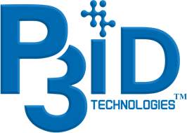 P3iD Technologies Incorporates