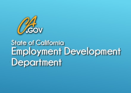 Signzilla Training is an approved vendor for employees of State of California