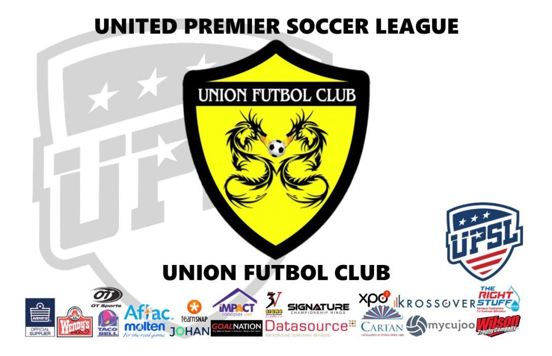 Union_FC