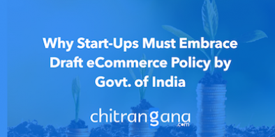 Chitrangana.com - India's Leading eCommerce Consultancy
