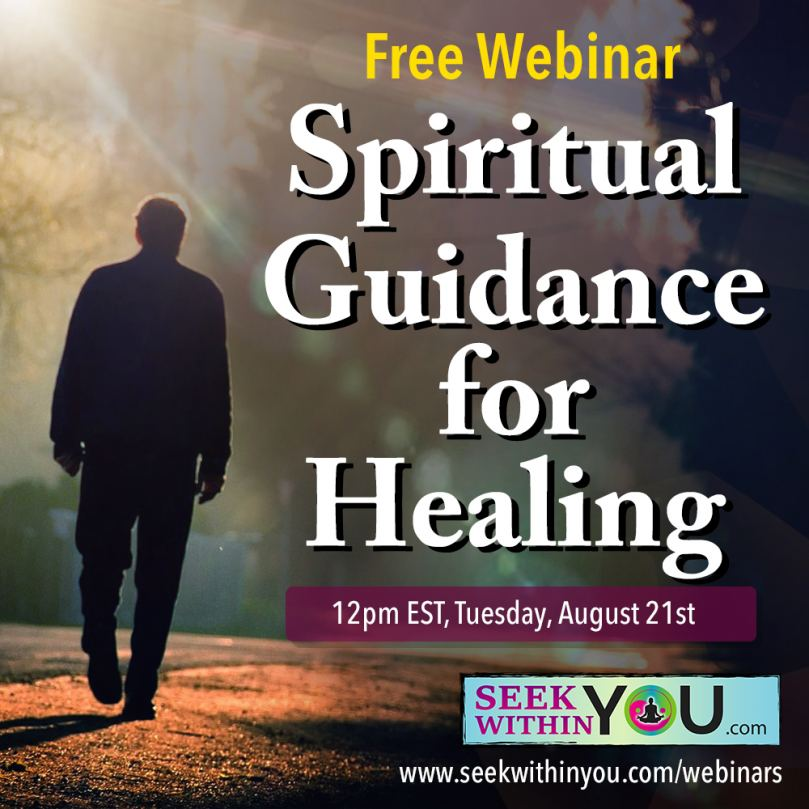 Spiritual-Guidance-for-Healing-1000x1000