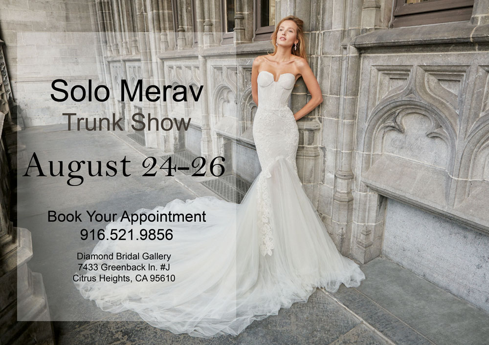 Solo Merav Trunk show August_Small