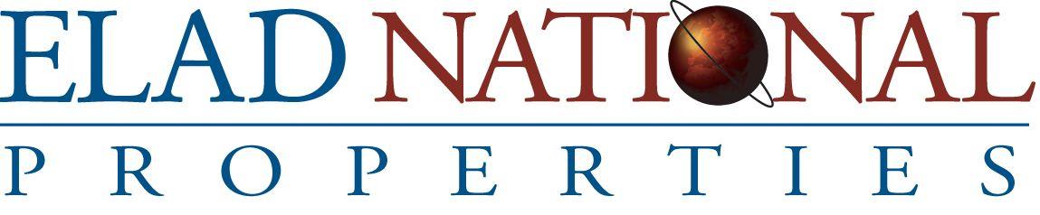 El-Ad National Properties, LLC