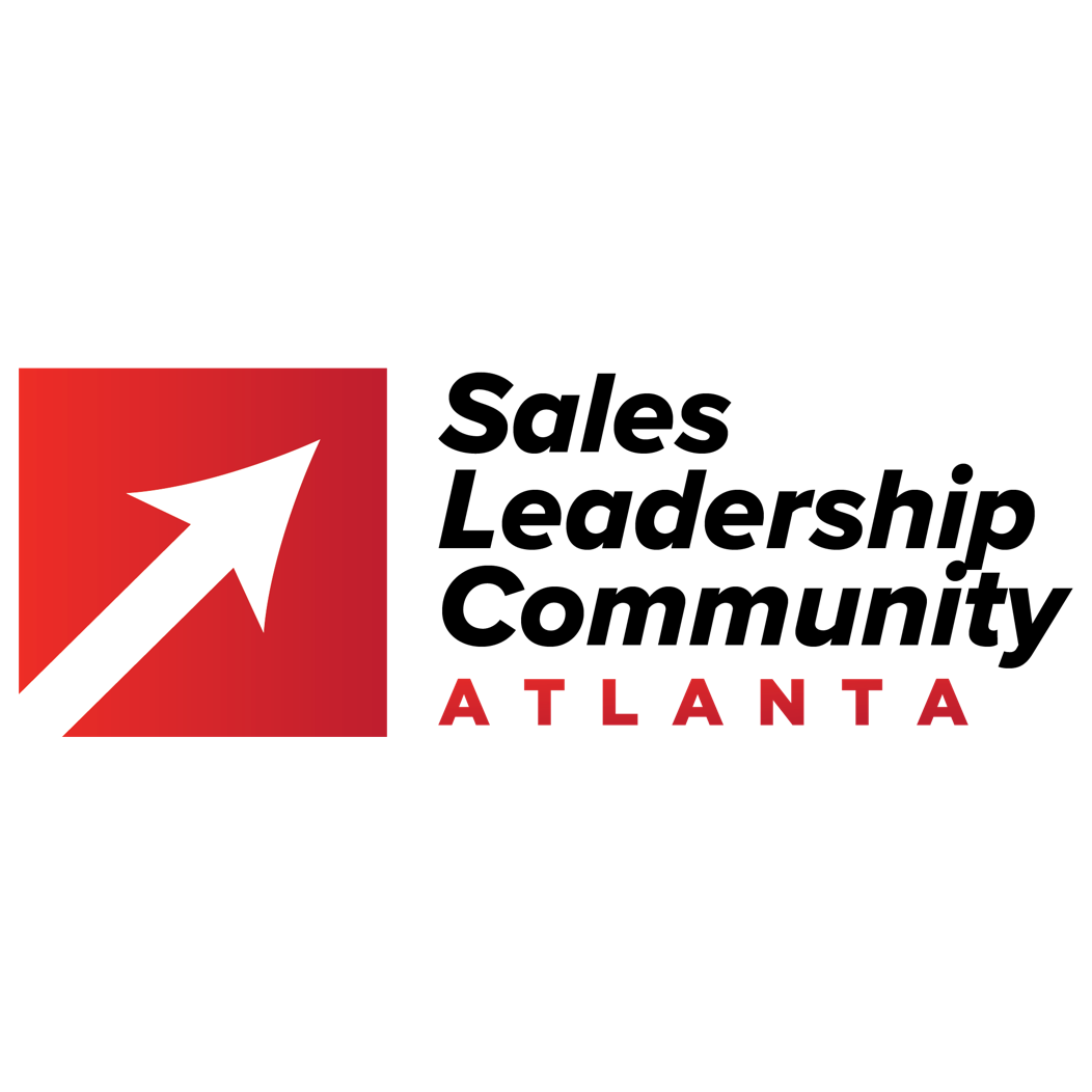 Atlanta Sales Leadership Community to Explore Sales Enablement