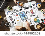 stock-photo-social-media-networking-global-communi