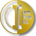 intercontinental-law-firm-doral-chamber-of-commerc