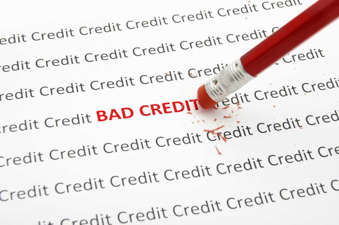 BoostMyScore credit boost