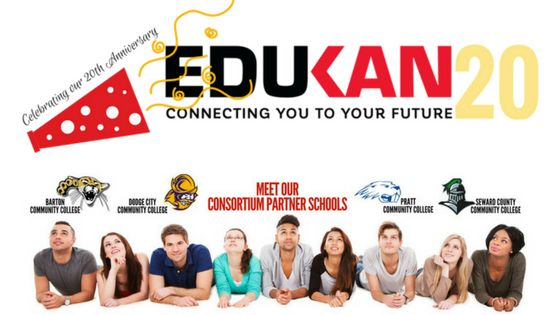 EDUKAN consortium member change announcement