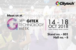 GITEX-2018-Week