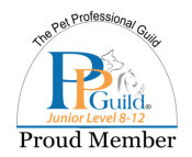 Provisional Junior Basic (age group 8-12 years)
