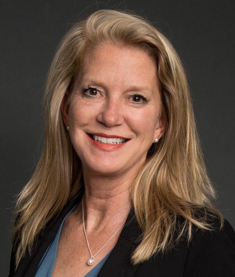 Heather D. Blease, Founder & CEO, SaviLinx