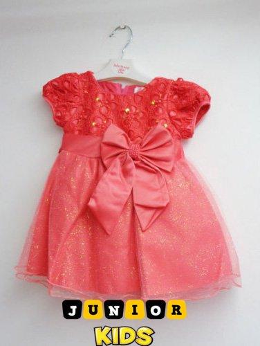 juniorkids.co.uk-baby wear wholesalers London UK