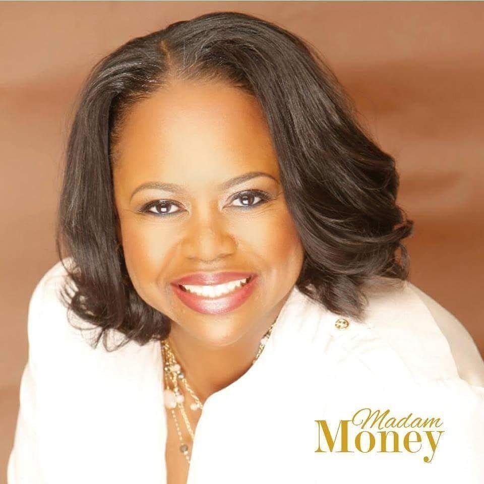 Tarra Jackson, Personal Finance Expert