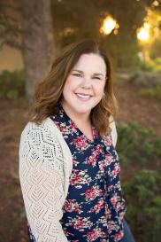 Diane Auten, Author and Communication Specialist