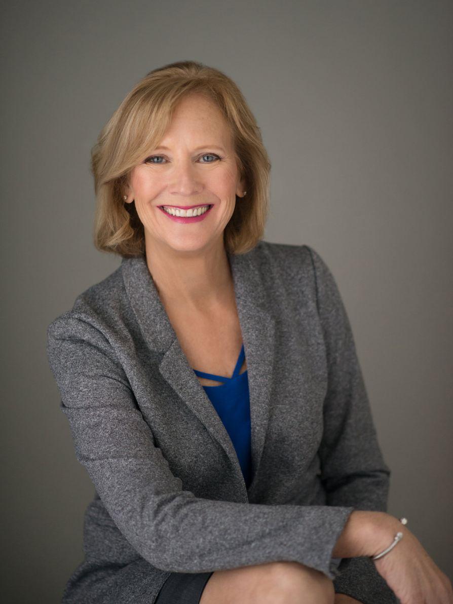 Susan Minaya