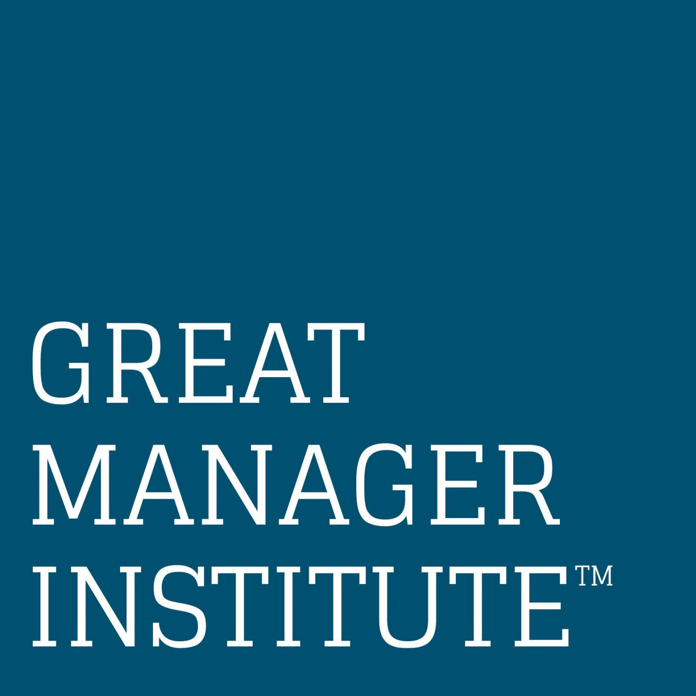 GMI logo - JPEG